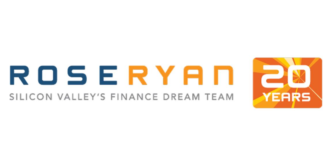 RoseRyan_Logo2.png