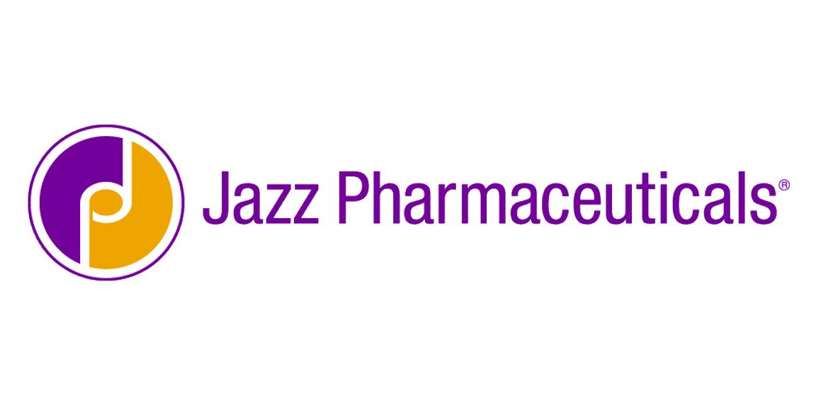 jazz logo2.png