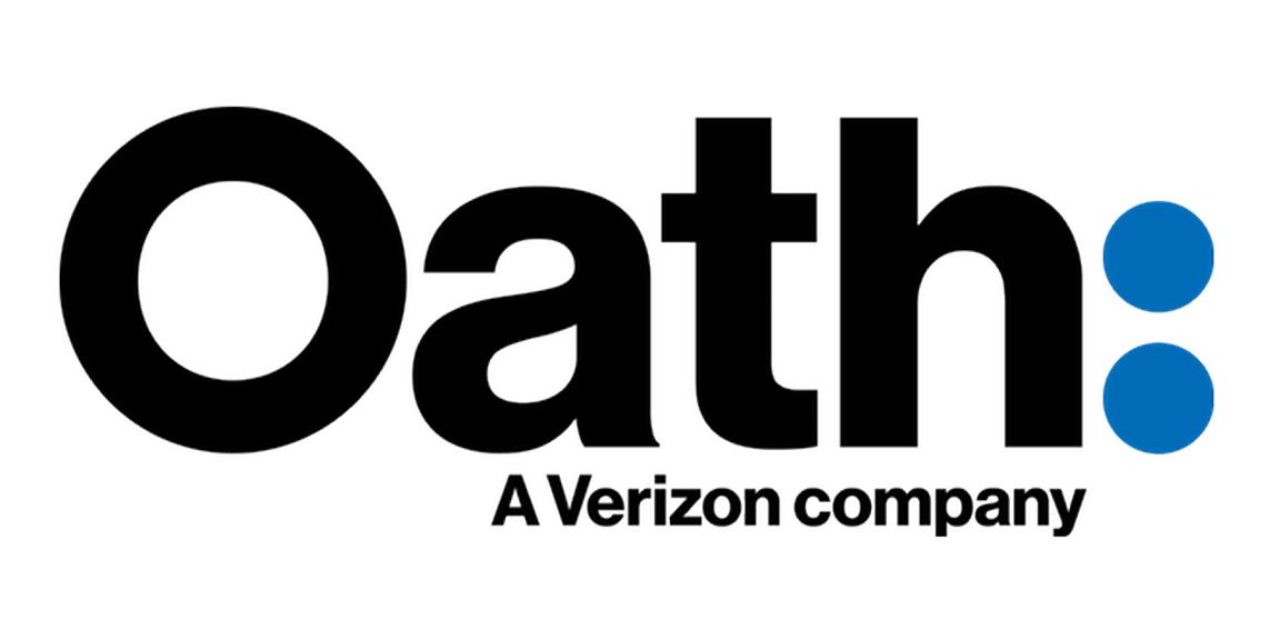 oath-logo2.png