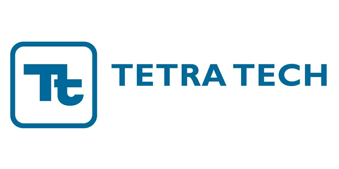 Tetra-Tech logo2.png