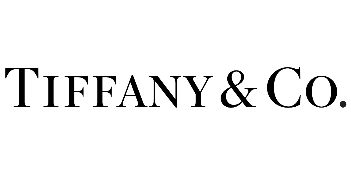 Tiffany_Logo2.png