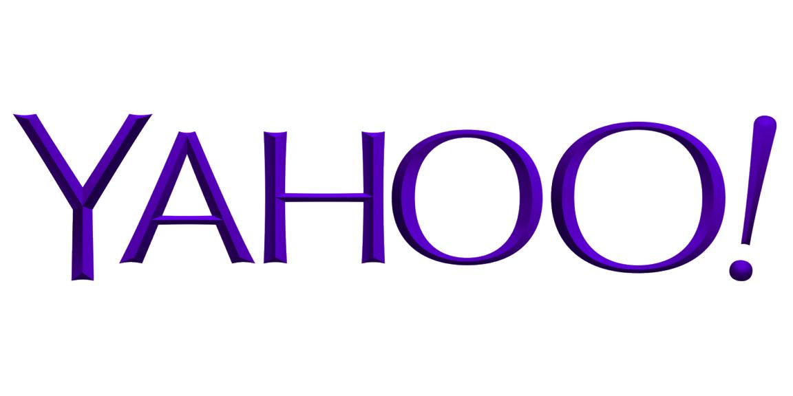 yahoo-logo-png2.png
