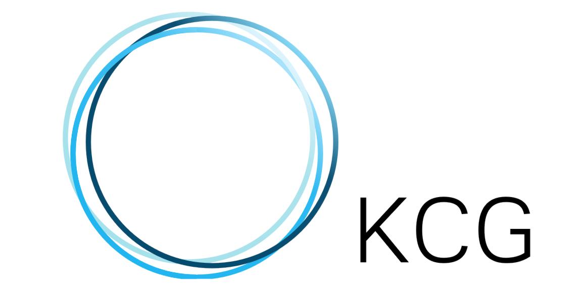 KCG_Holdings_logo3.png