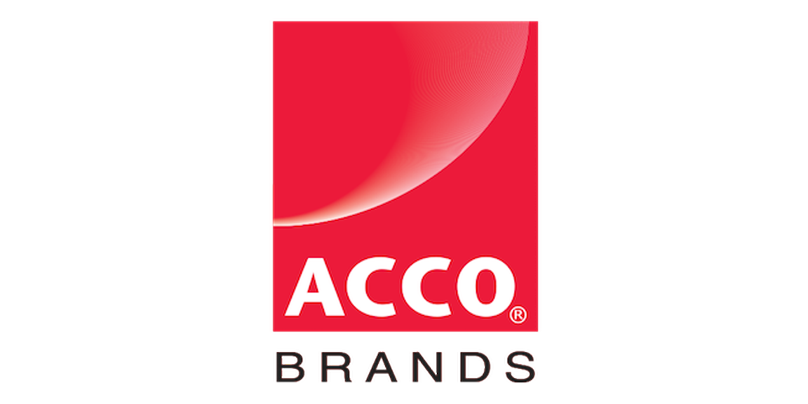logo_acco_brands3.png