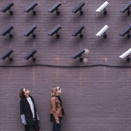 myCM-premier-security.jpg