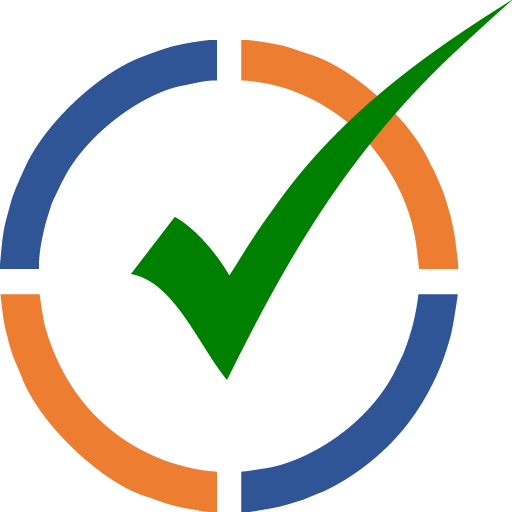 CM circle check (web).png
