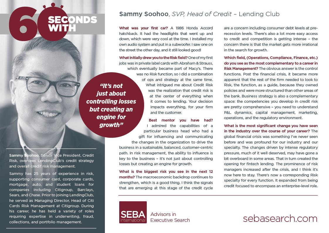 60Seconds_Sammy Soohoo (proof5).jpg