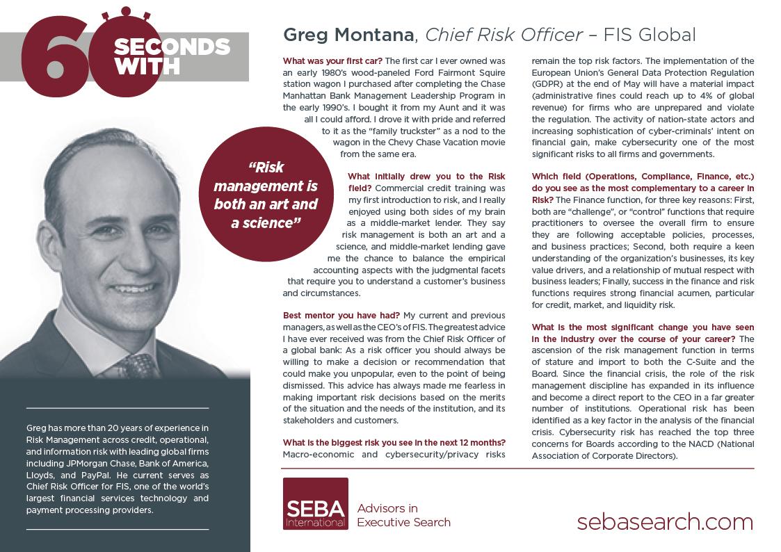 60Seconds_Greg Montana (proof4).jpg