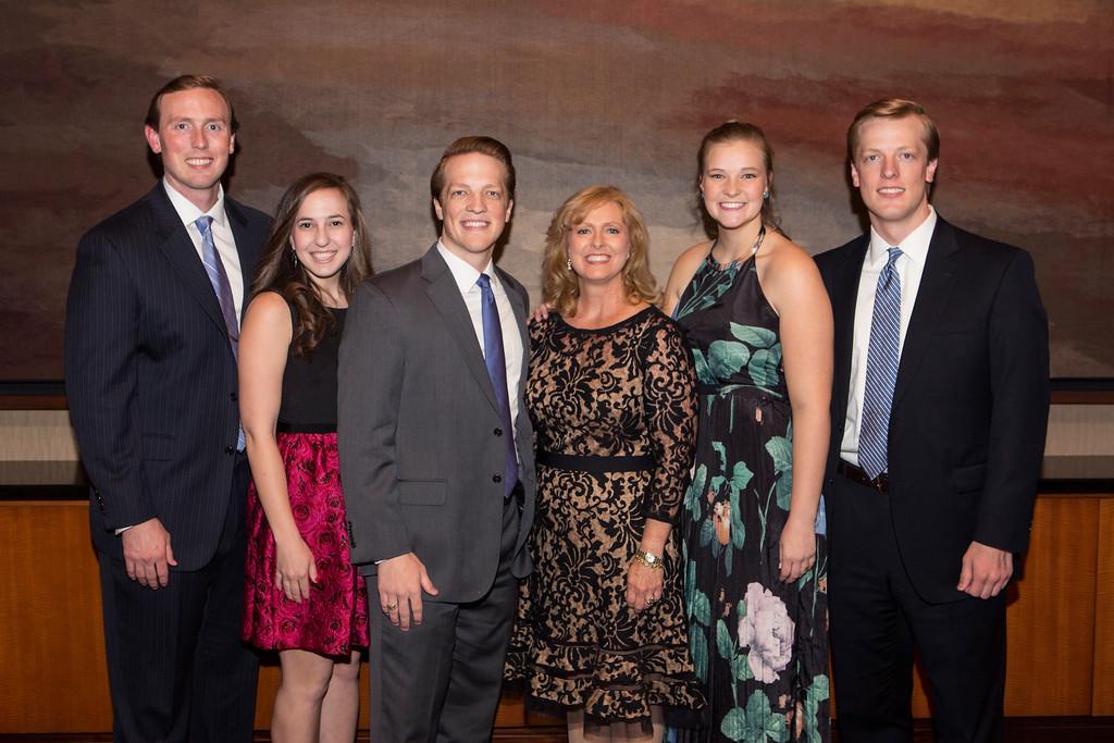 Fechnerfamily.jpg