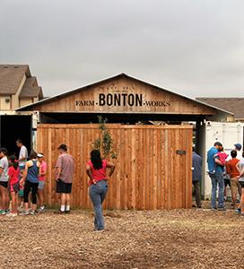 Bonton-7.png