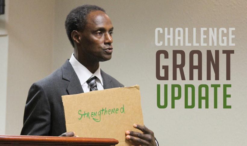ChallengeGrantLastChance-1.jpg