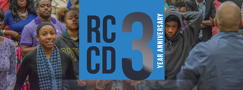 RCCD3-FB.jpg