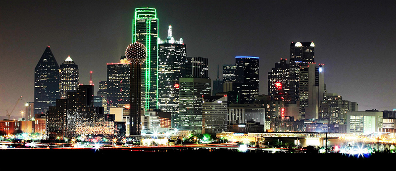 city_dallas.png