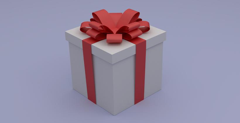giftbox.jpg