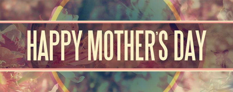 mothersdayheader.jpg