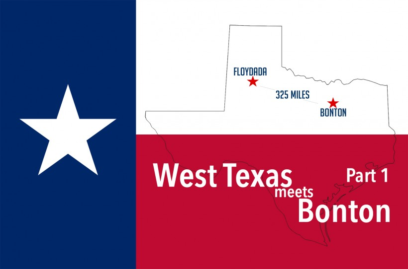 texas1-e1448382780296.jpg