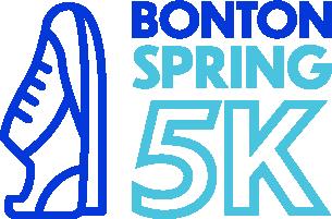 Bonton5K_72dpi.png