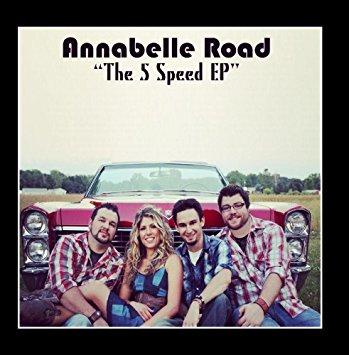 annabelle road.jpg