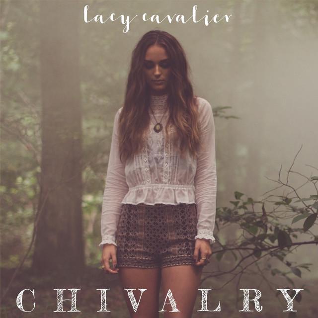 lacy cavalier.jpeg
