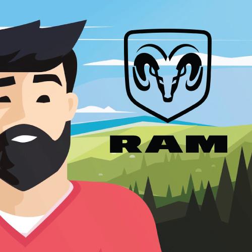 ram-trucks.jpg