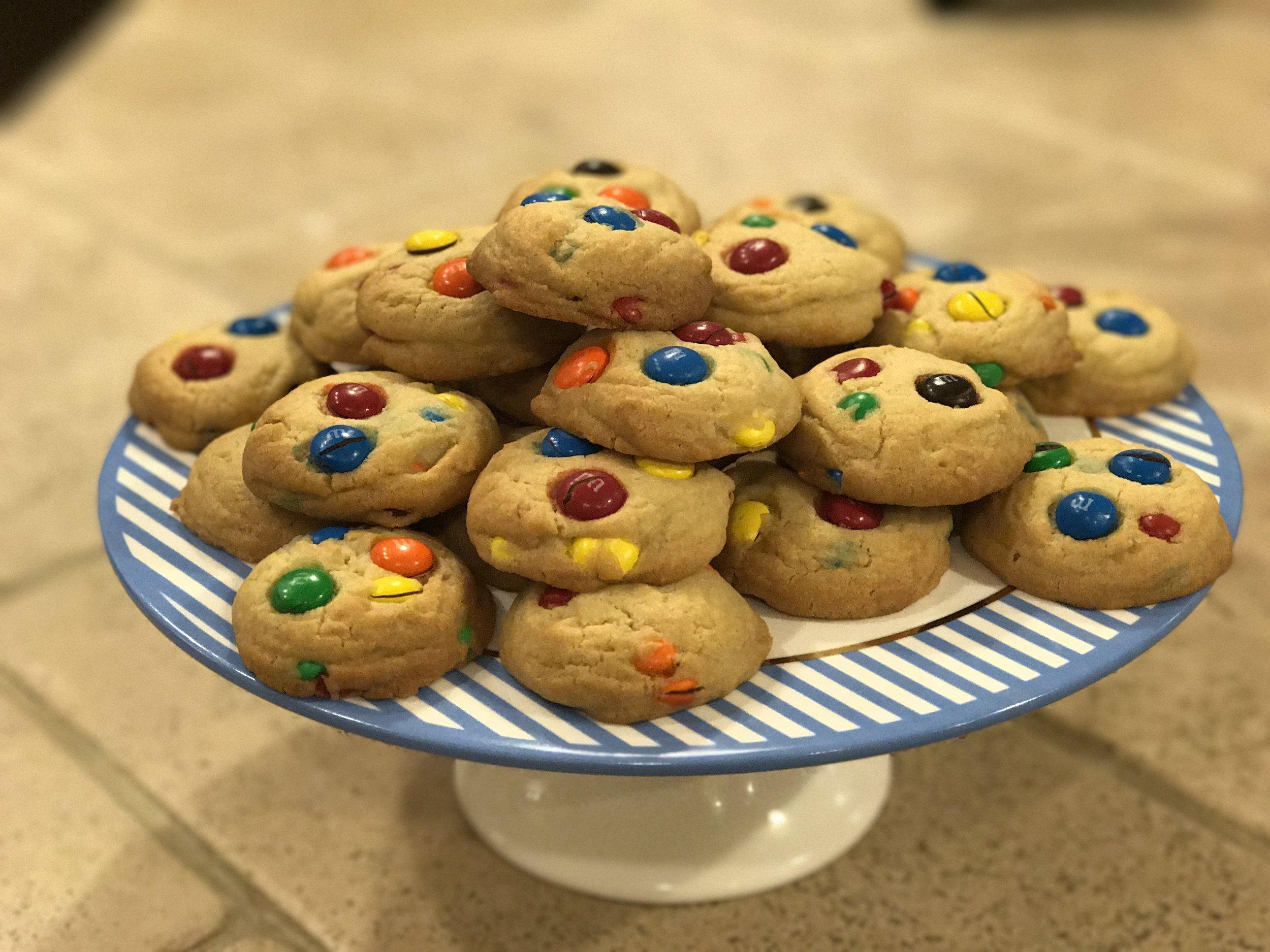 MM Cookies.JPG