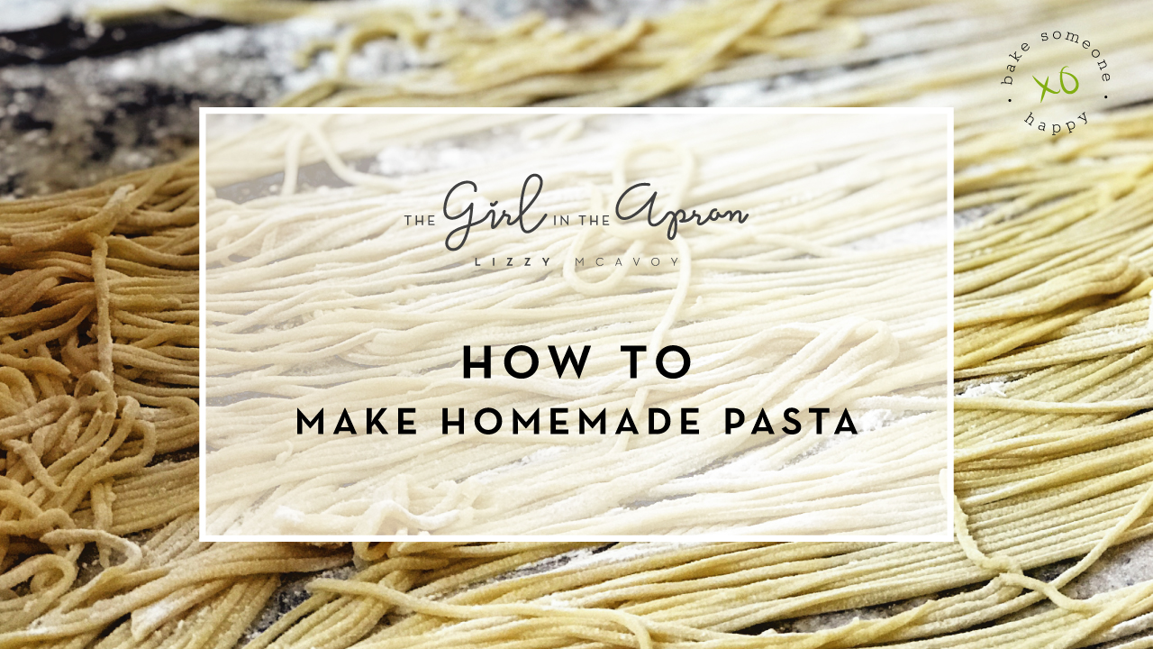 GIA-Homemade-Pasta_Youtube.jpg