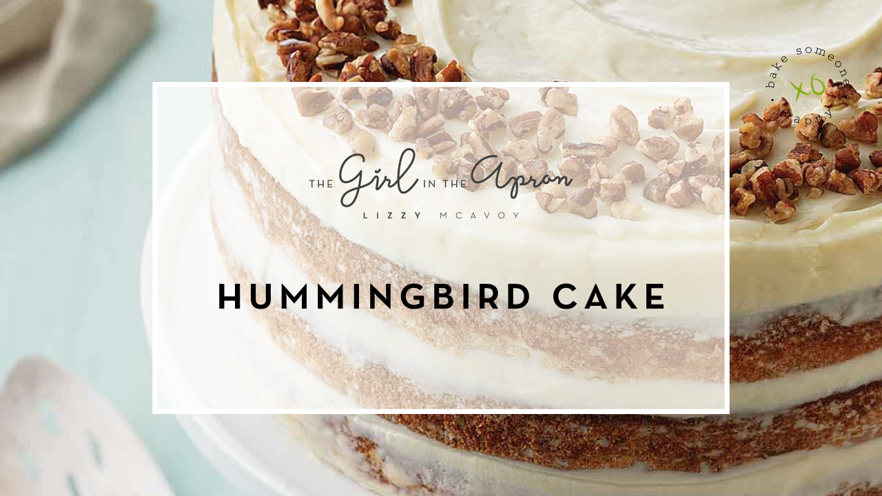 GIA-Hummingbird-Cake_Youtube.jpg
