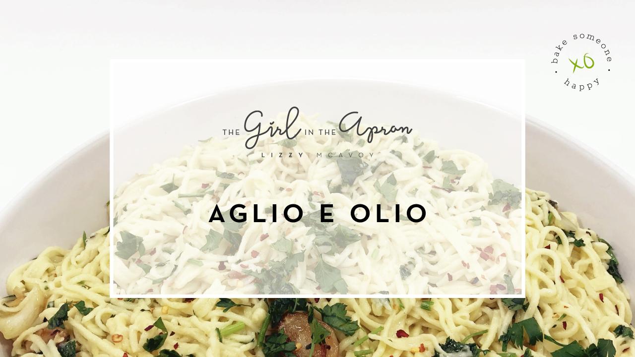 GIA-Aglio-e-Olio_Youtube.jpg