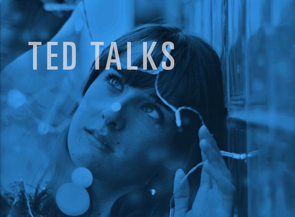 TED-Talks-Duotone-1000.jpg