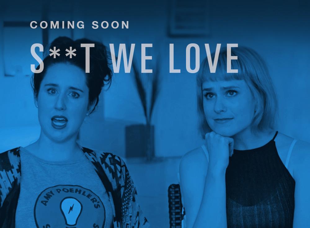 Shit-We-Love-Image-Duotone-1000.jpg