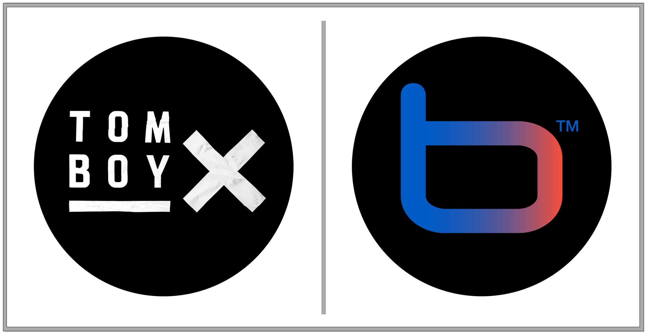 TOMBOYx+Blue-Fever-Logos.png