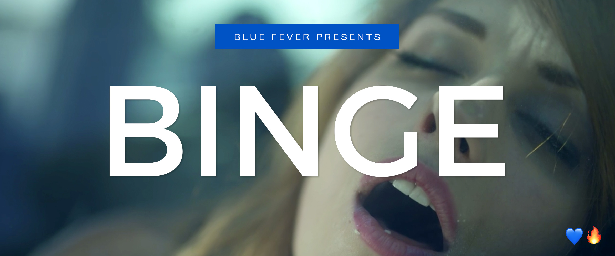 BINGE-Featured.jpg