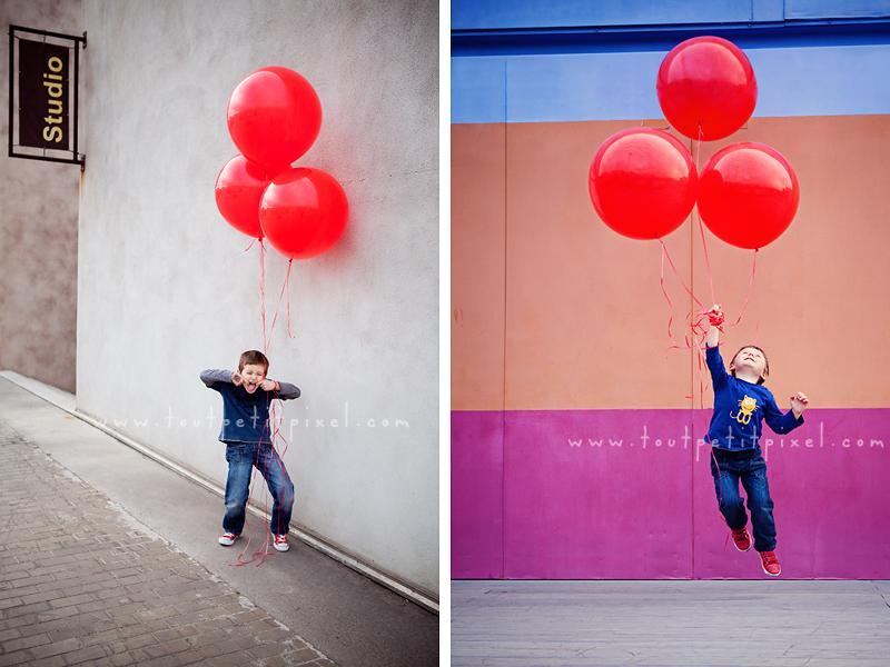 Enfant-qui-s-envole-avec-ballonsjpg.jpg