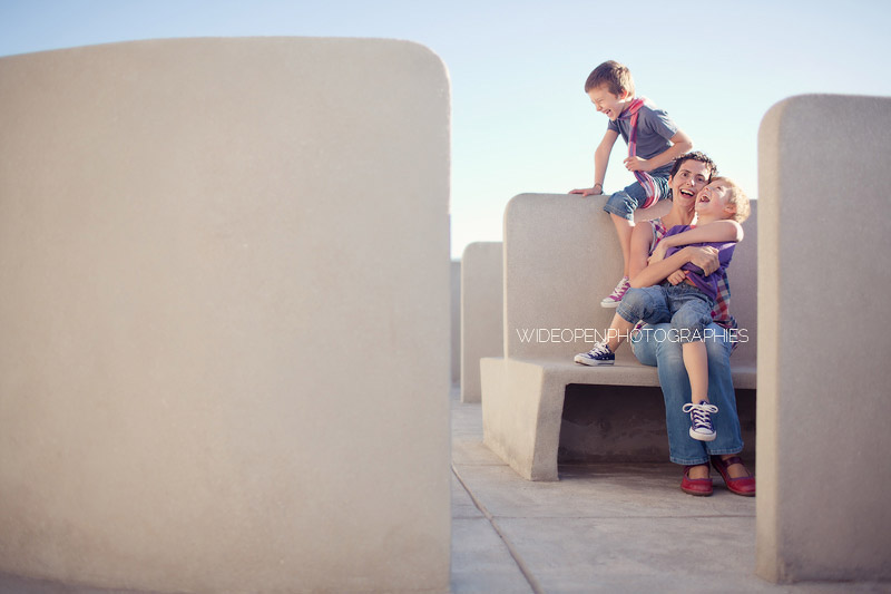 Famille-Tout_petit-Pixel-WOP.jpg