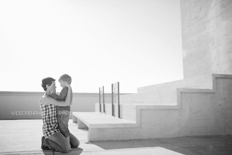 Lisa-Milo-Corbusier.jpg