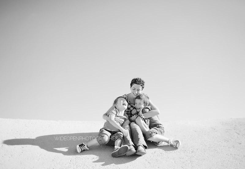 Lisa-Tichane-famille.jpg