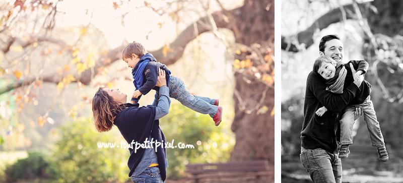 Photos-lifestyle-parent-enfant.jpg