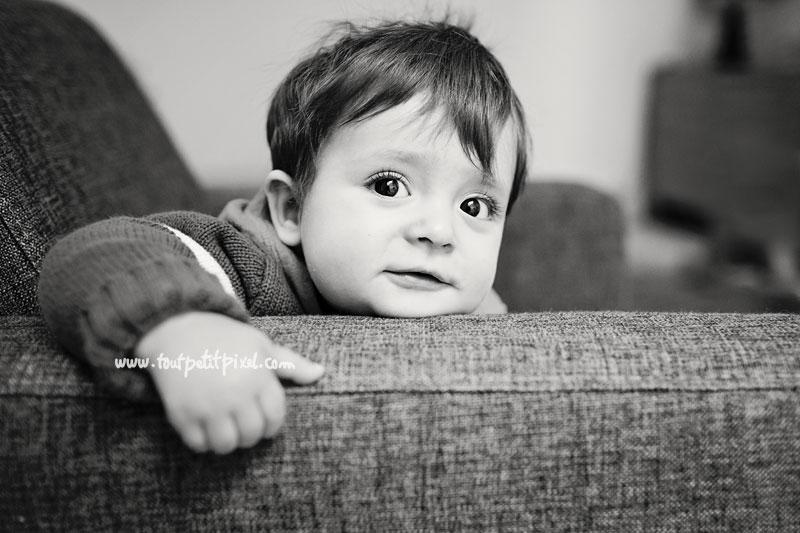 Portrait-bebe-10-mois.jpg