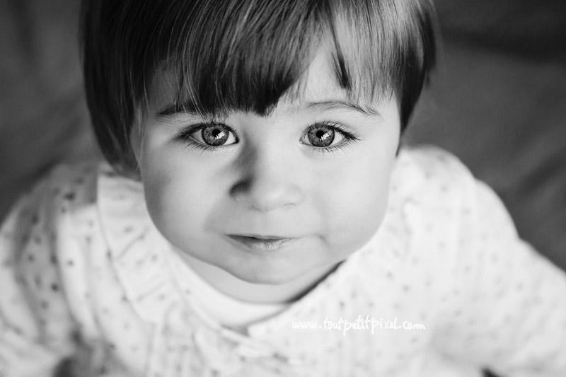 Portrait-bebe-noir-et-blanc2.jpg