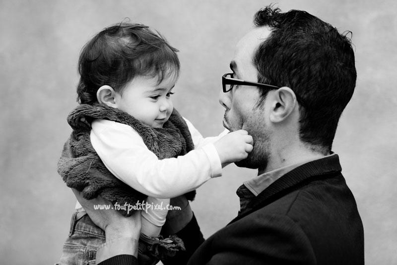 Portrait-rigolo-papa-bebe.jpg