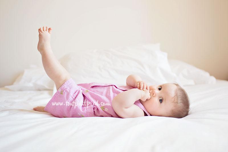 bebe-7-mois1.jpg