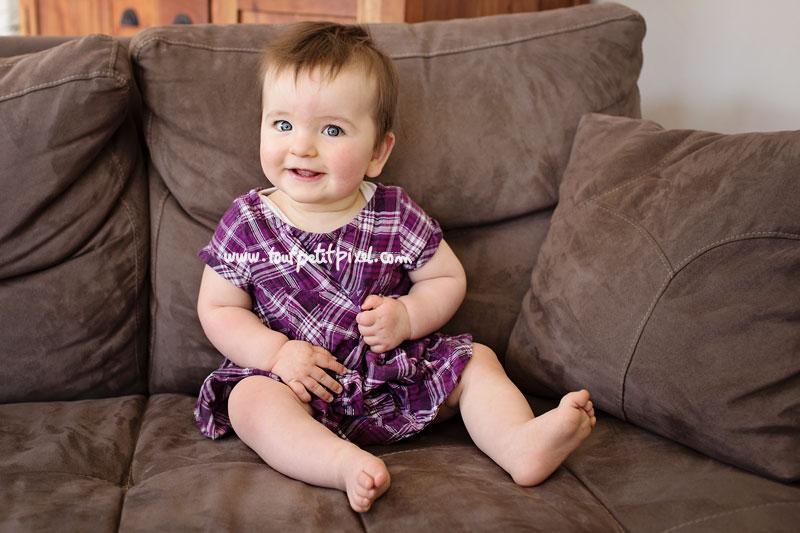 bebe-9-mois.jpg