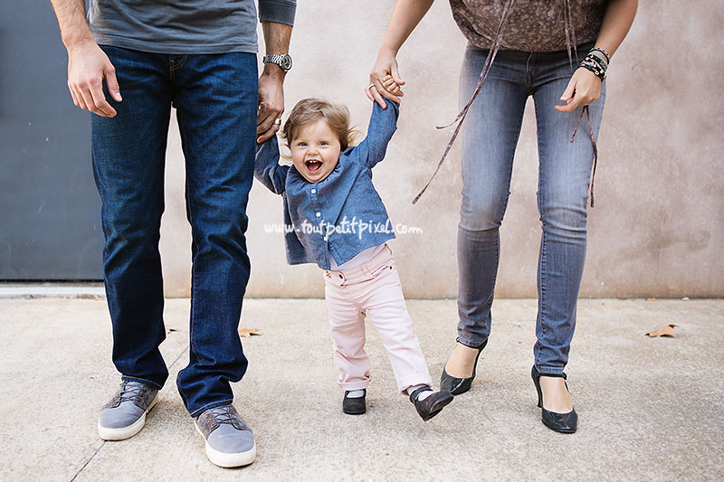 bebe-qui-apprend-a-marcher.jpg