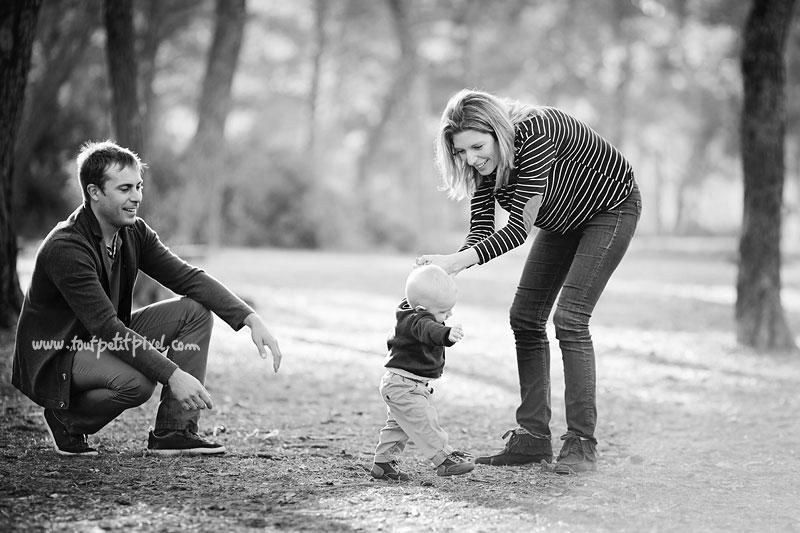 bebe-qui-apprend-a-marcher1.jpg