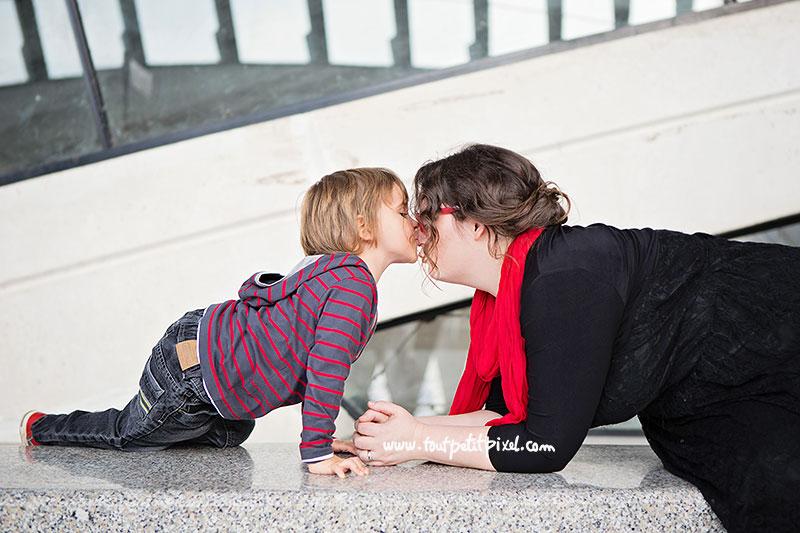 bisou-maman-enfant1.jpg