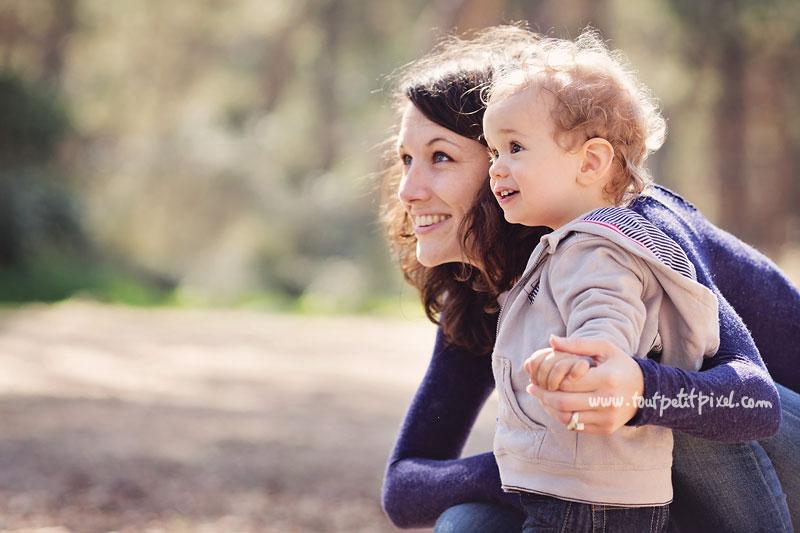complicite-maman-bebe.jpg