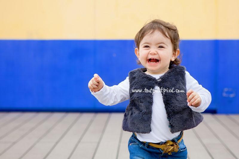 enfant-1-an-qui-court.jpg