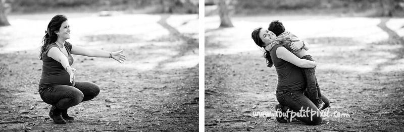 enfant-qui-saute-dans-les-bras-de-sa-mere-enceinte.jpg
