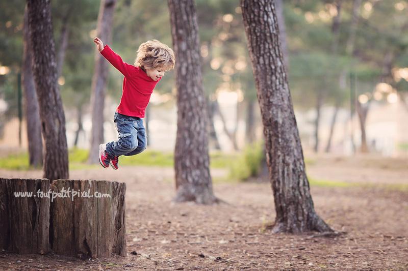 enfant-qui-saute2.jpg