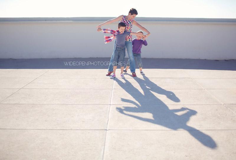 famille-ToutPetit-Pixel.jpg
